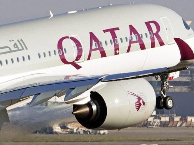 Skytrax World Airline Awards 2019 - Qatar Airways zur besten Airline weltweit gekürt - Deutsche Fluglinie in den Top 10