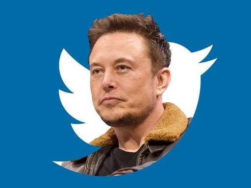Elon Musk stellt eine verbotene Frage