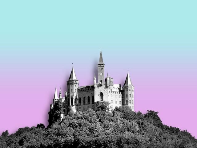 Hohenzollern-Streit: Wer zerstörte die Weimarer Republik?