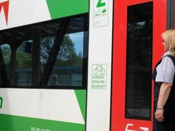 Erfurter Bahn jetzt auf Platz 1