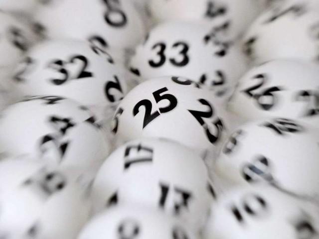 Lotto am Mittwoch vom 05.08.2020: Das sind die aktuellen Lottozahlen