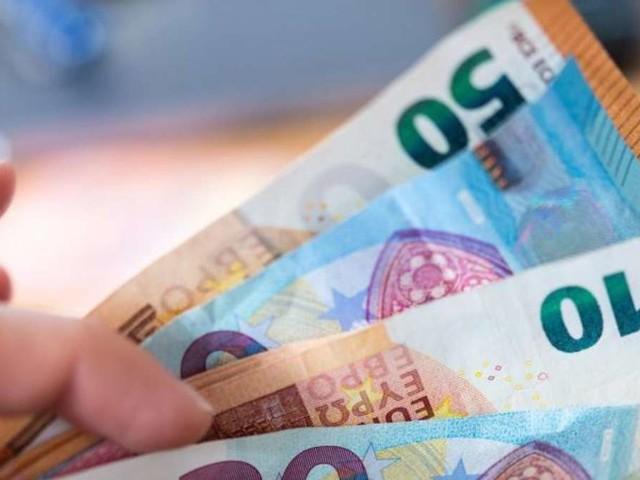 """""""Fünf Euro""""-Challenge: So einfach sparen Sie Hunderte Euro – probieren Sie es aus"""