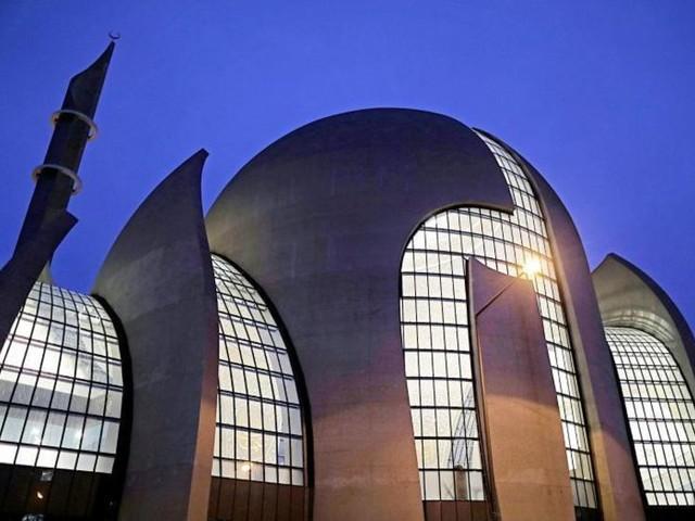 Ditib bildet erstmals Imame in Deutschland aus