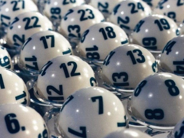 Plötzlich Millionärin: Australierin vergaß im Corona-Lockdown auf Lottoschein