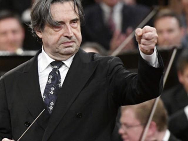 """Verdis """"Requiem"""" in Salzburg: Den Teufel das Fürchten lehren"""