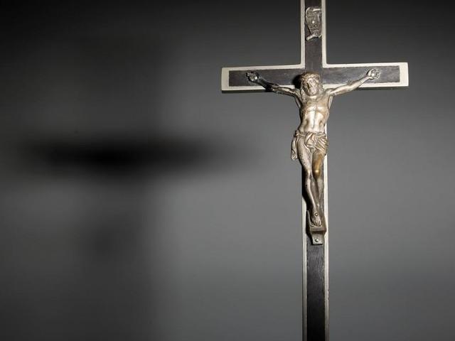 Mehr Austritte: Das moralische Vakuum in der katholischen Kirche