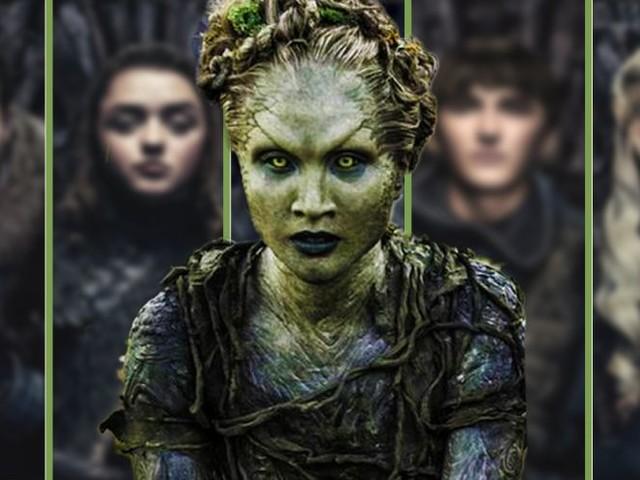 """""""Game of Thrones"""": Ableger-Serie kehrt zurück an den Ursprung"""