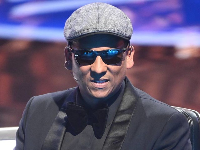 Xavier Naidoo: Warum können Städte seine Konzerte nicht einfach verbieten?