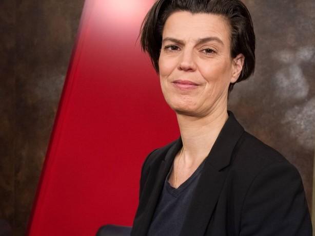 Grünen-Parteitag: Ziemiak empört sich über Emcke-Rede und erntet selbst Kritik