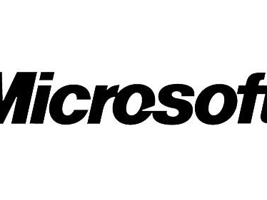 Microsoft: Sea of Thieves und State of Decay 2 mit Cross-Play-Unterstützung