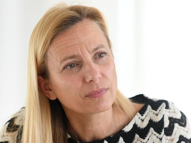 """""""Irritierend"""": ÖVP fordert SPÖ-Reaktion zu Parteifinanzen"""