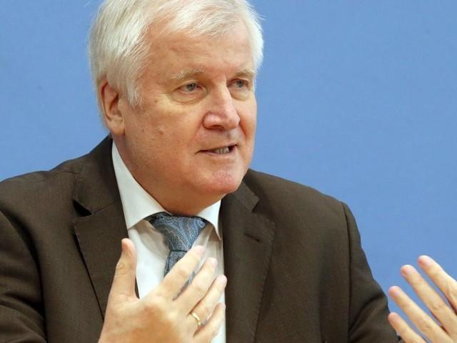 Deutschland: Hunderte rechtsextreme Verdachtsfälle in Sicherheitsbehörden