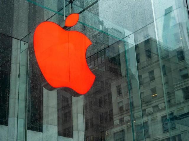 Schlappe für EU: Gericht annulliert Apple-Strafzahlung von 13 Milliarden Euro