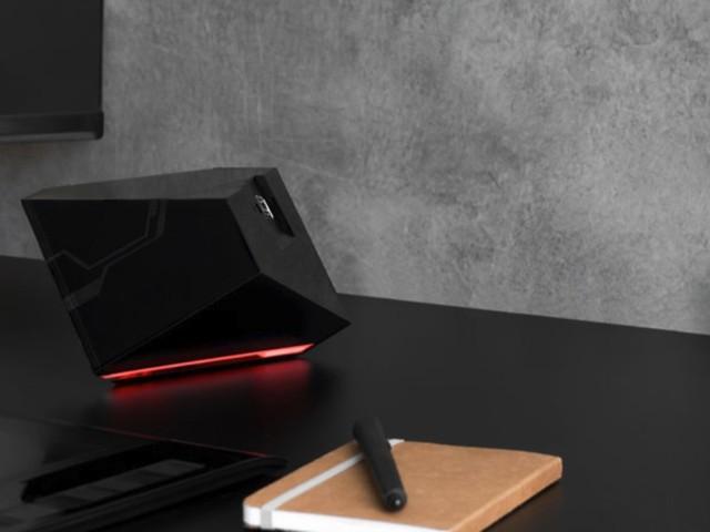 """Shadow - PC-Streaming-Dienst angekündigt: """"High-End-PC"""" im Rechenzentrum mieten und Spiele streamen"""