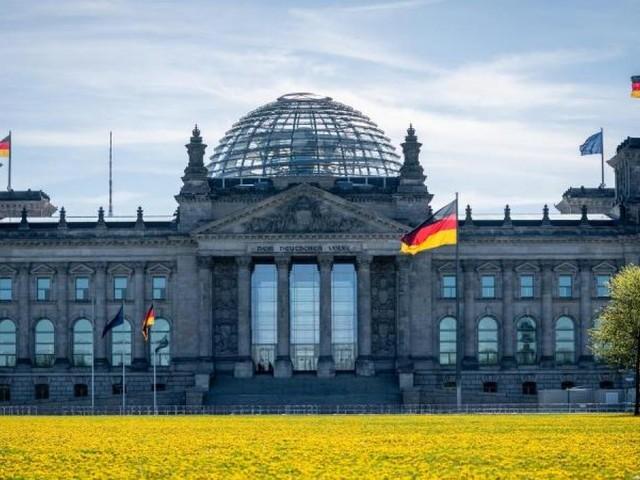 Bundestagswahl 2021 in Berlin: Ergebnisse für alle Wahlkreise