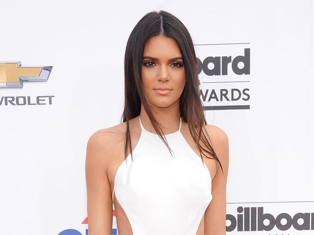 Kendall Jenner: Nichte Stormi liebt ihren Freund!