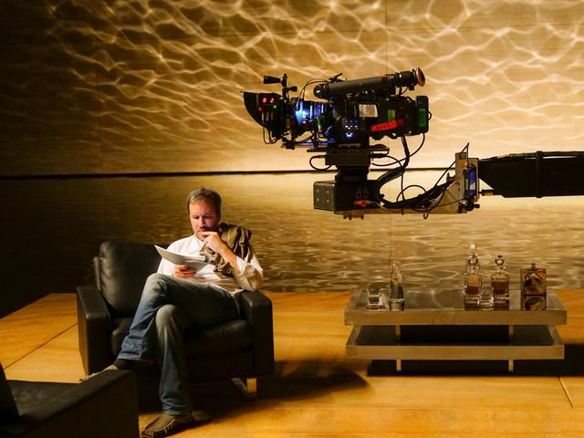 """""""Dune""""-Regisseur Denis Villeneuve fragt: Haben uns die Marvel-Filme zu Zombies gemacht?"""