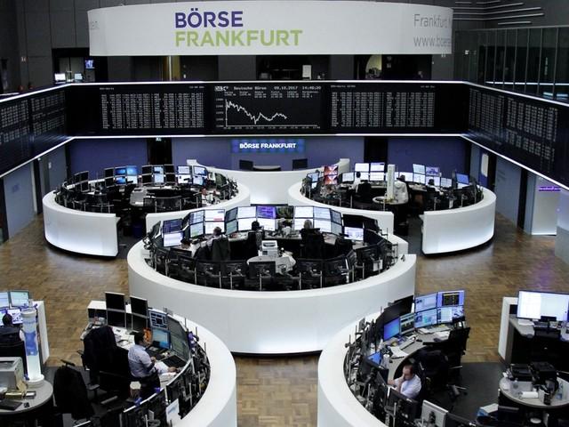 2017 so viele Börsengänge wie seit zehn Jahren nicht