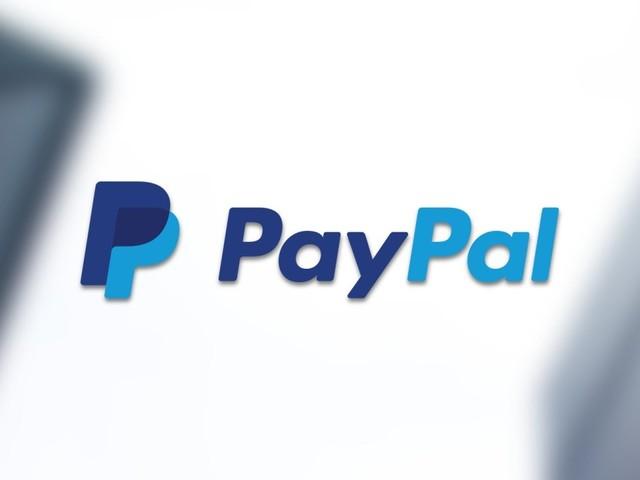 PayPal MoneyPool-Service wird eingestellt