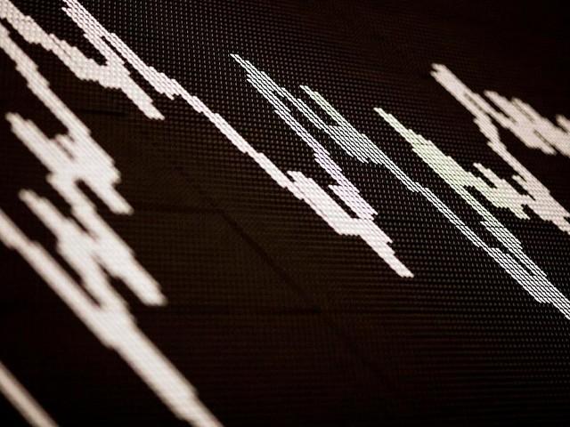 +++ Wirtschafts-News +++ - Anleger fassen Mut: Daxschafft Sprung über 13.000 Punkte