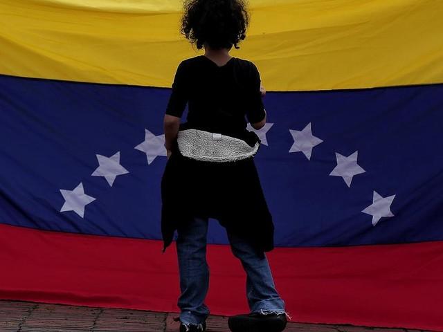 """Mit Petro gegen """"Finanzblockade"""" der USA - Kostet so viel wie ein Barrel Öl: Venezuela startet eigene Kryptowährung"""