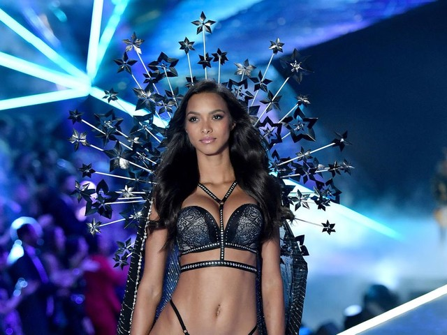 """""""Victoria's Secret"""": """"Victoria's Secret"""" verabschiedet sich von seinen Engeln"""