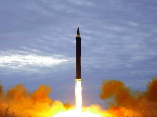 Warum die nukleare Gefahr ab heute größer ist