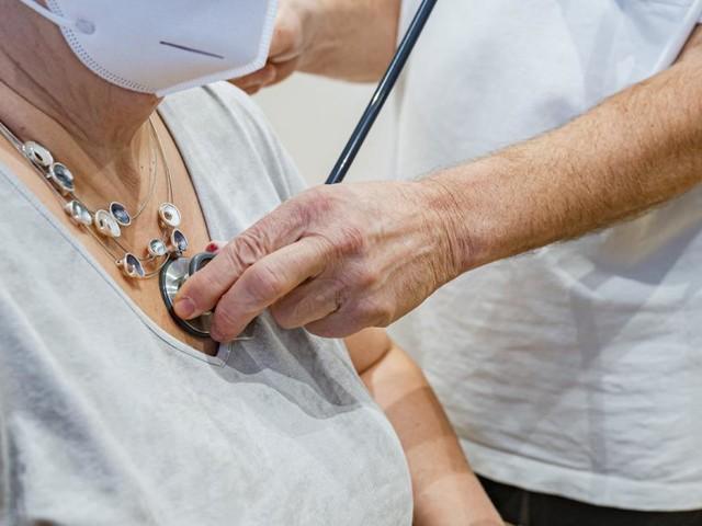 Hausärztin aus NÖ will Ungeimpfte nicht mehr behandeln