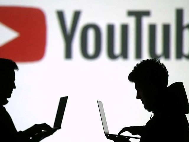 Copyright - EU-Verhandler einigen sich auf Urheberrecht mit Uploadfilter