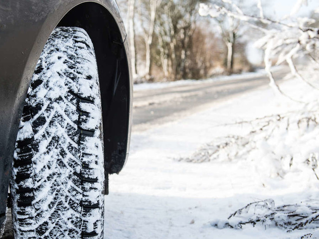 """Autofahrer, aufgepasst: Warum auf """"O bis O""""-Regel kein Verlass ist"""