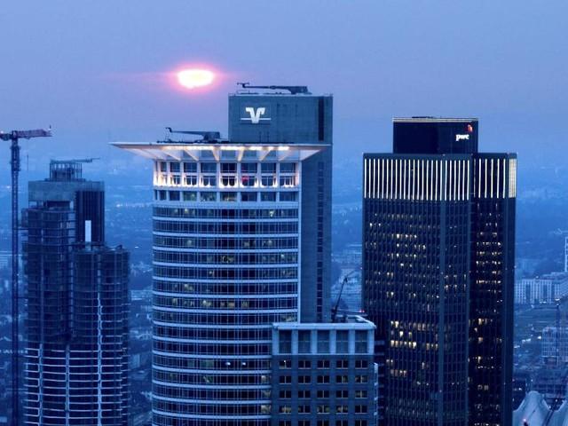 BGH-Urteil wohl ohne schwerwiegende Folgen für Banken