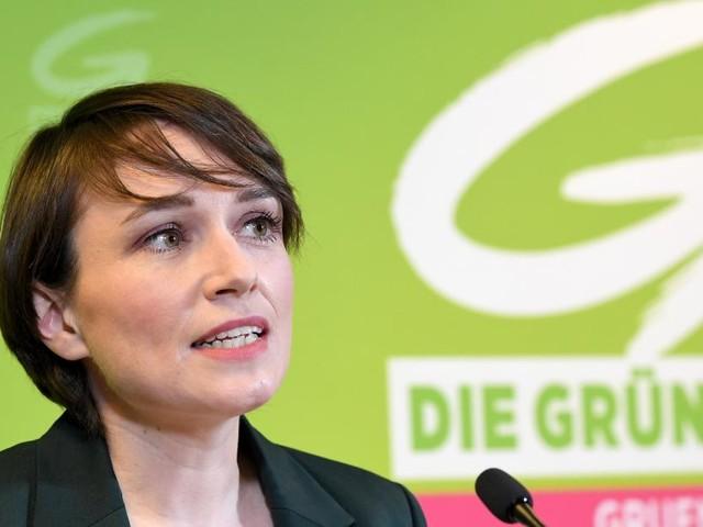 "Maurer: ""ÖVP hat gestörtes Verhältnis zur unabhängigen Justiz"""