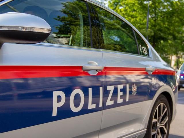 Missbrauchskomplex Bergisch Gladbach - Mann in Salzburg gefasst