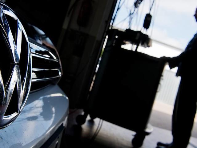BGH-Urteil: Diesel-Kläger profitieren – VW-Aktionäre bekommen kein Geld von Bosch