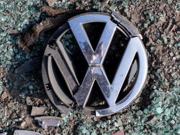 Kunden angeschrieben: Volkswagen ruft Autos wegen fehlerhafter Dokumente zurück