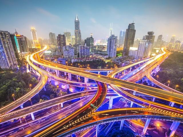 Bosch profitiert vom Mobilitätswandel