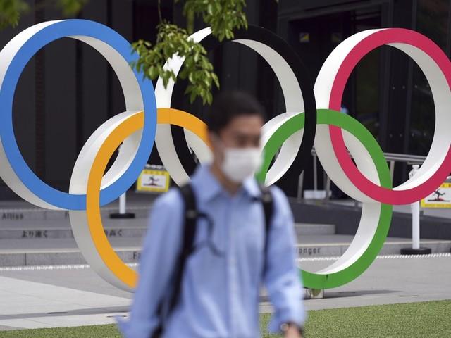 Corona-News: Zwei Corona-Fälle bei Athleten im olympischen Dorf +++ RKI registriert 1292 Corona-Neuinfektionen