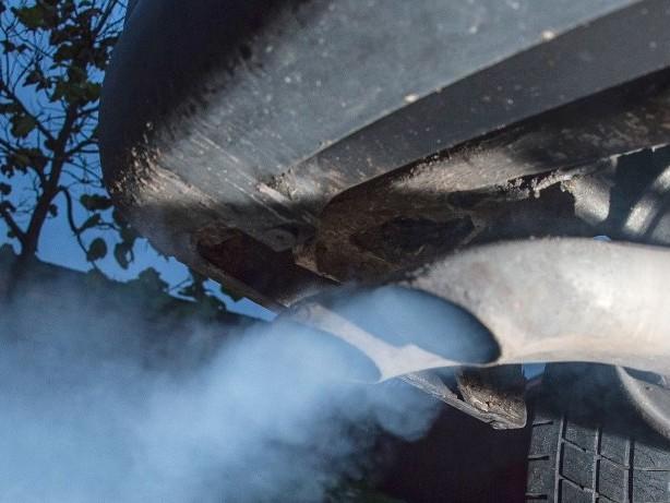 Diesel: Regierung will wohl Schadstoff-Grenzwerte für Diesel lockern