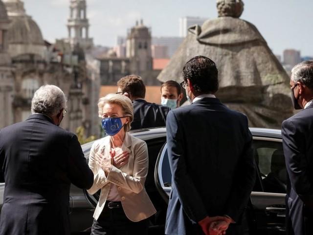EU-Gipfel: Wie viel sozial soll es sein?