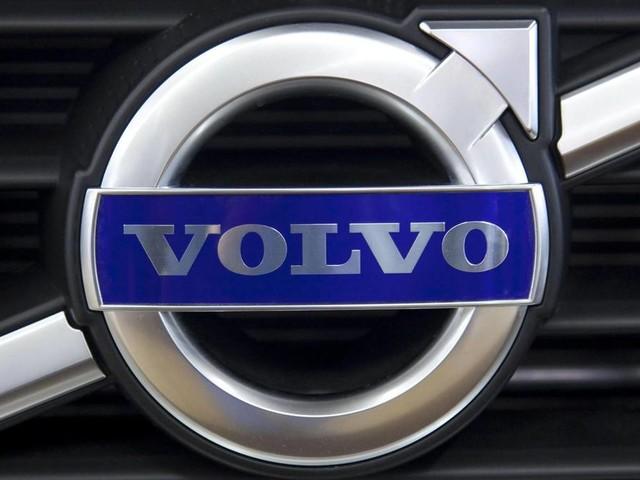 Rückrufe und Produktwarnungen: Volvo ruft weltweit eine halbe Million Dieselfahrzeuge zurück
