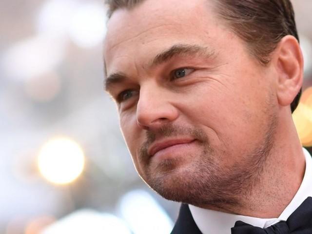 Leonardo DiCaprio: Läuten bald die Hochzeitsglocken?