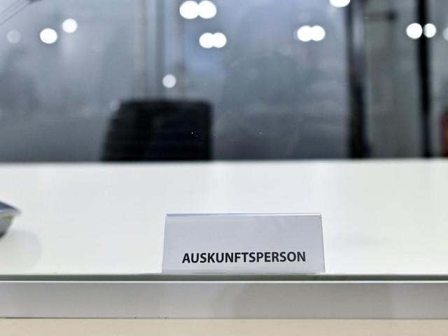 """Die große U-Ausschuss-Bilanz: """"Der frühere Nimbus von Kurz ist weg"""""""