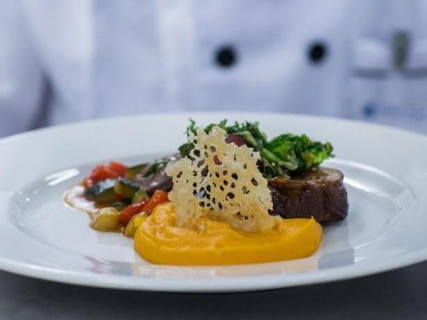 Kulinarik im Norden: Schleswig-Holstein Gourmetfestival startet am Sonntag