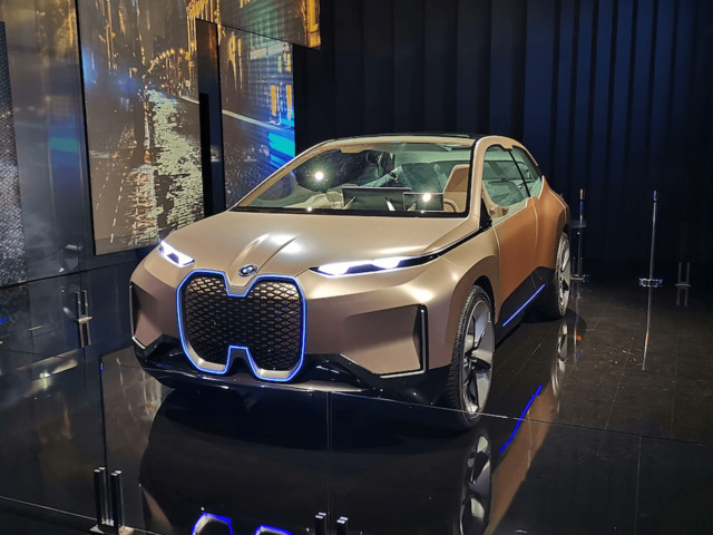 Neue Innovationen machen E-Auto-Fahren günstiger