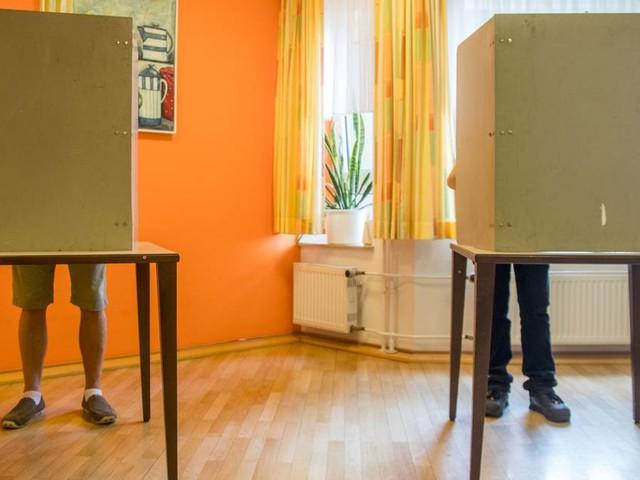 Bundestagswahl-Ergebnisse: Wie Jülich seit 1990 gewählt hat