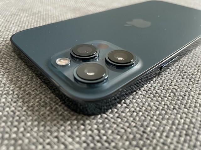Apple Zulieferer Corning verwendet Gorilla Glass DX und DX+ für Kameralinsen