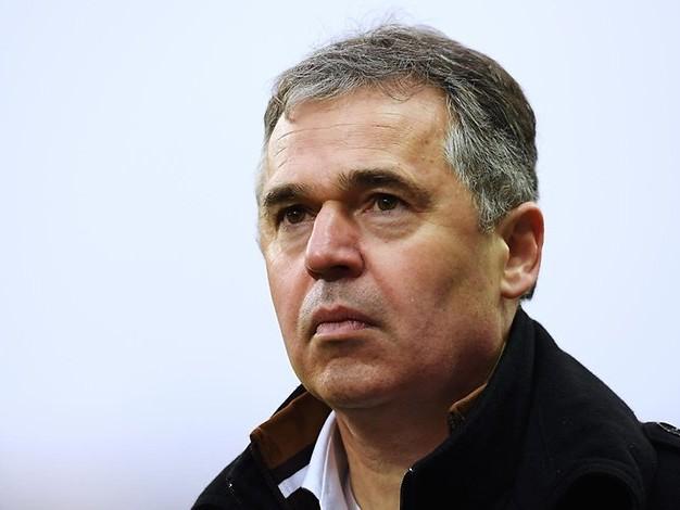 Aus privaten Gründen: Geschäftsführer Rettig verlässt den FC St. Pauli