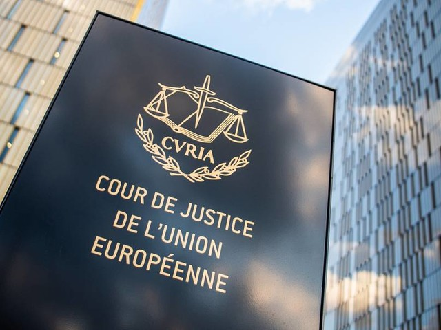 EuGH fällt Asylurteile: Mehr Rechte für Eltern von Minderjährigen - Vorgehen in Österreich unzulässig