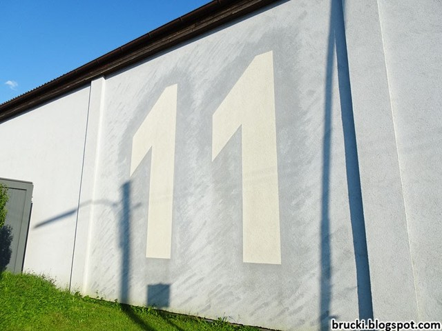 Blaue Elf Linz – Utzenaich 2:2 (2:2)