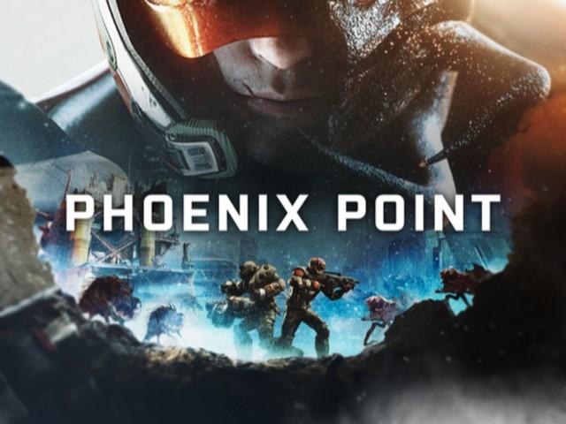 """Phoenix Point - Details: """"Corrupted Horizons"""" (DLC #4) und """"Behemoth Edition"""" für PlayStation & Xbox"""